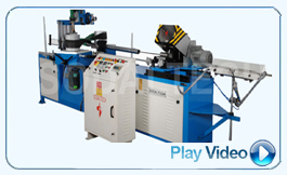parallel tube winder, paper core machinery, paper core, tube, cardboard cores, carriers, concrete forming tubes, composite can, fiber tubes, fiber cores, core polishing machine, eco-friendly packaging, tube winding machinery, reel slitter, core cutting machine, labelling machine, paper tube machinery, general-purpose tubes, protective packaging, engineering,  poy tubes, dty tubes, film winding cores, newsprint cores, reel cores, carton core machinery, carton tube machinery, beverage carriers, textile cores, carpet core machinery, aluminum foil cores, fibre drums, paper drum machinery, paper slitter, spiral winder, machinery india, ,core cutting machine, fireworks tubes, pyrotechnic cores, fireworks tube machinery, core cutter, conical tube, automatic machinery, embossed tubes