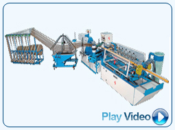 high speed core winder with multi-cutter, paper core machinery, paper core, tube, cardboard cores, carriers, concrete forming tubes, composite can, fiber tubes, fiber cores, core polishing machine, eco-friendly packaging, tube winding machinery