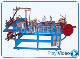 parallel tube winder, paper core machinery, paper core, tube, cardboard cores, carriers, concrete forming tubes, composite can, fiber tubes, fiber cores, core polishing machine, eco-friendly packaging, tube winding machinery, reel slitter, core cutting machine, labelling machine, paper tube machinery, general-purpose tubes, protective packaging, engineering