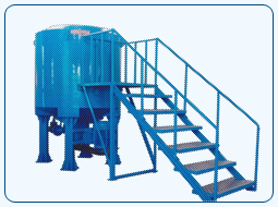 pulp preparation unit, pulp moulding machinery, egg trays machinery, machine, pulp moulding, egg tray, molded pulp trays, fruit trays, molded plant  pots, pulp moulded products, recycled paper pulp, paper recycling machinery