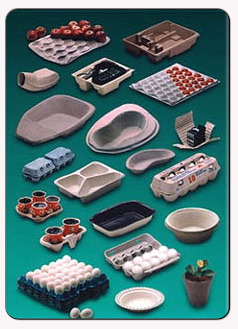 egg box, seed pot, moulded cup carriers, paper cups, paper bowls, paper plates,pulp moulding machinery, egg trays machinery, machine, pulp moulding, egg tray, molded pulp trays, fruit trays, molded plant  pots, pulp moulded products, recycled paper pulp, paper recycling machinery, handmade paper, waste paper handling machinery, egg cartons, molded cup carriers, paper, bags, medical disposable, exporter, manufacturer, sodaltech, coimbatore, sodalamuthu, india machinery, tamilnadu, asian manufacturer, iso certified company